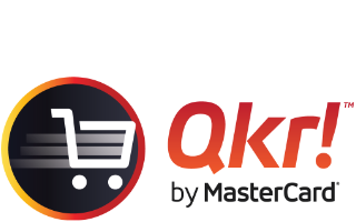 QKR Parents Payments