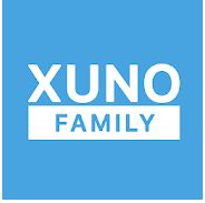 Xuno Family App